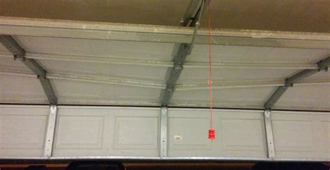 replacing garage door panel windows and doors diy