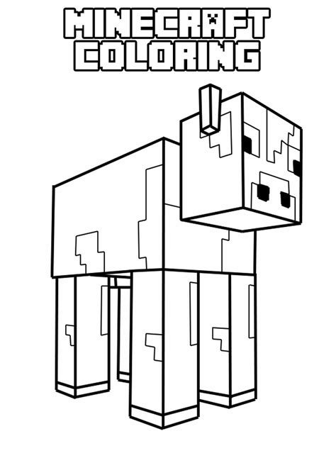 coloring pages minecraft house minecraft skins coloring pages coloring home