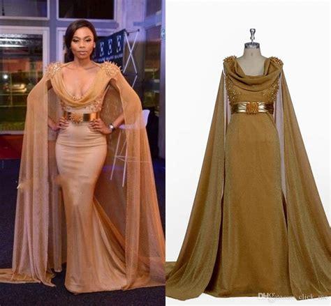 Blackwhiteflower Dress No 7 2y Ream Image Arabic Dresses Dresses With Wraps Jacket
