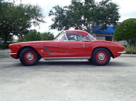 how cars engines work 1962 chevrolet corvette transmission control 1962 chevrolet corvette convertible 137543