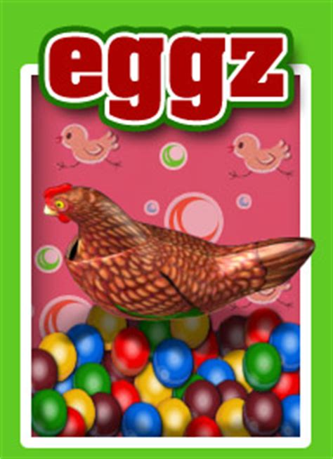 Pch Games Online Eggz - play free eggz game online play to win at pchgames
