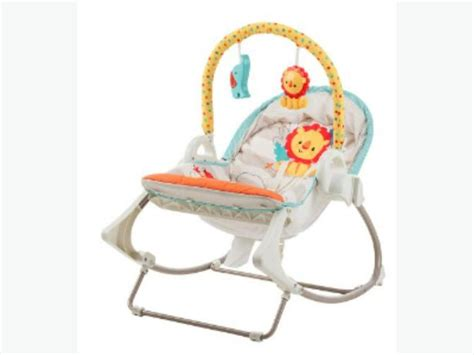 baby swing chair fisher price fisher price 3 in 1 baby swing rocker chair tipton