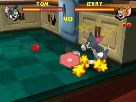 tom and jerry full version games free download for pc tom and jerry in fists of furry game free download full