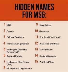7 supplements to subdue hypothyroidism 364 best hemiplegic migraine images on blood