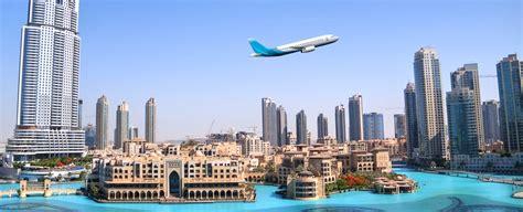 emirates visa dubai 7 days tourist visa for dubai uae