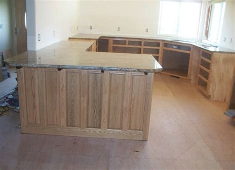 building kitchen cabinets from scratch book of how to build cabinets from scratch in ireland by