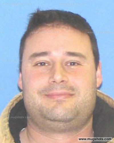Pusateri Criminal Record Christopher Michael Pusateri Mugshot Christopher Michael Pusateri Arrest Will