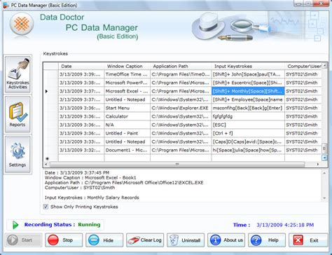 full version remote keylogger free download remote keylogger utilities security free software download