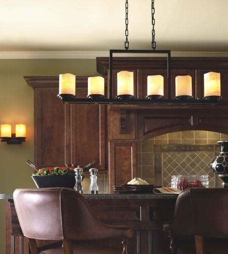 Kitchen Track Lights Kitchen Track Lighting Casual Cottage
