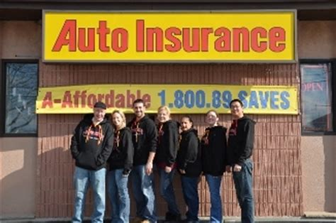 A Affordable Auto Insurance in Watertown, MA 02472