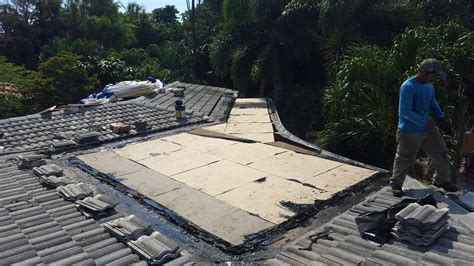 roof replacement  cost preventive maintenance