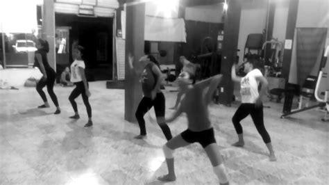 alan walker dance alone alan walker coreograf 237 a rosanny dance studio