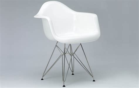 Eames Style Dining Chair Eames Style Dar Dining Chair