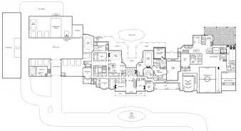 mansion floor plans mansion floor plan houses flooring picture ideas blogule