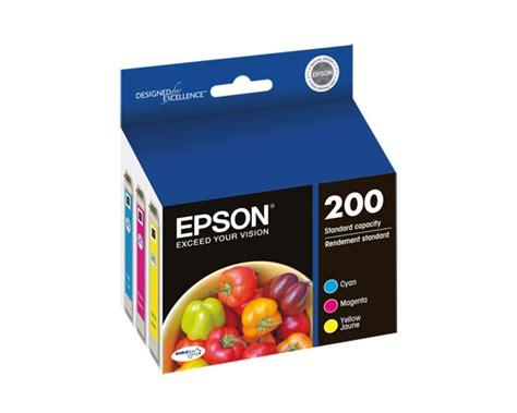 reset epson xp 400 ink cartridge black ink cartridge black ink cartridge for epson xp 400