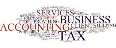 Accounting Tx Ajf Accounting Tax Services Inc