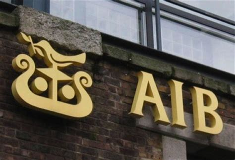 aib bank aib customers affected by elaborate phishing scam