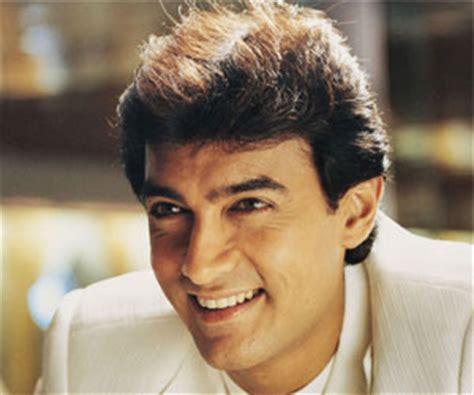 biography of indian film stars aamir khan hindi film star aamir khan aamir khan biography