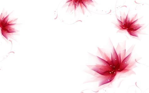 background floral floral images background bbcpersian7 collections