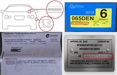 boat registration label qld motor vehicle registration queensland impremedia net