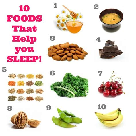 7 Foods To Avoid For A Nights Sleep by How To Biohack Your Sleep In 7 Easy Steps