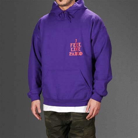 Hoodie Purple purple paradise festival hoodie wehustle menswear