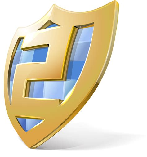 Emsisoft Giveaway - emsisoft antimalware 6 5 released review and giveaway insights in technology