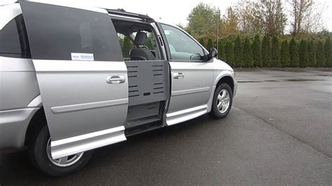 electronic stability control 1993 dodge grand caravan instrument cluster service manual how to remove a 2006 dodge grand caravan transfer case how do i remove