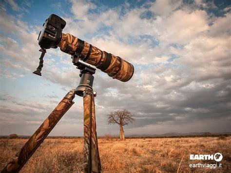 consolato tanzania informazioni utili per visitare la tanzania be earth il