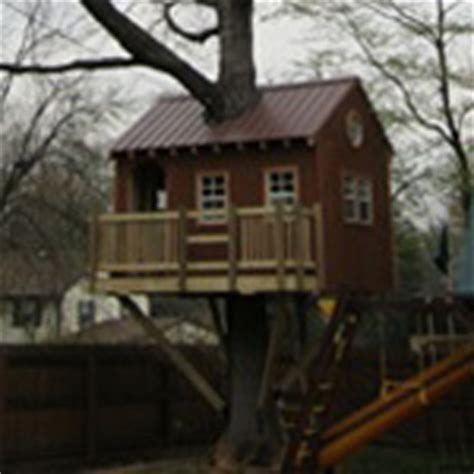 tree house plans pdf free plans for wood duck house pdf woodworking plans online download images frompo