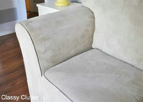 professional microfiber couch cleaning how to clean a microfiber couch with professional looking