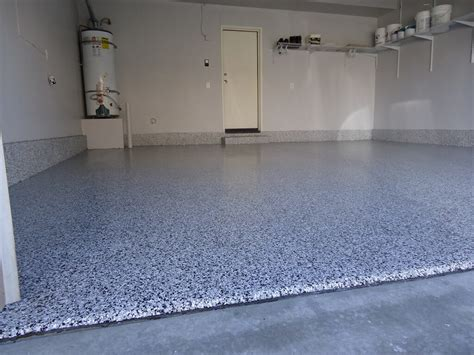 Our Services   Roma Concrete Resurfacing