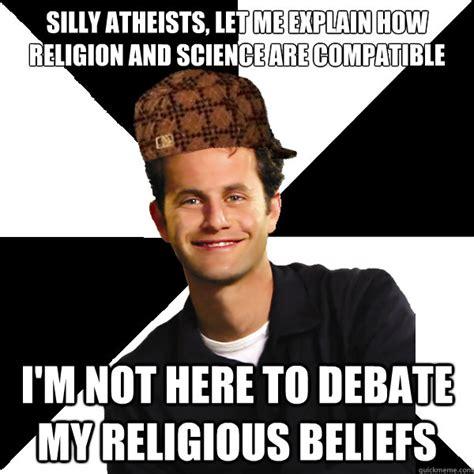 Religion Memes - scumbag christian memes quickmeme