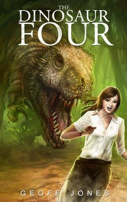 tamer 2 king of dinosaurs volume 2 books horror websites uk