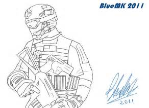 call of duty coloring pages how to draw black ops 2 apps directories