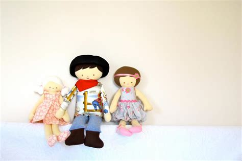 Cottage Toys by Baby Products 5 18