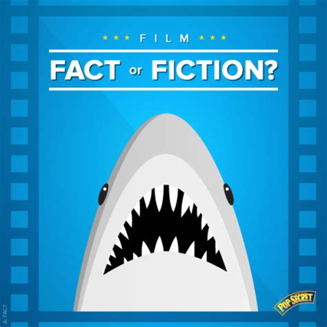 enigma film fact or fiction film fact or fiction tumblr