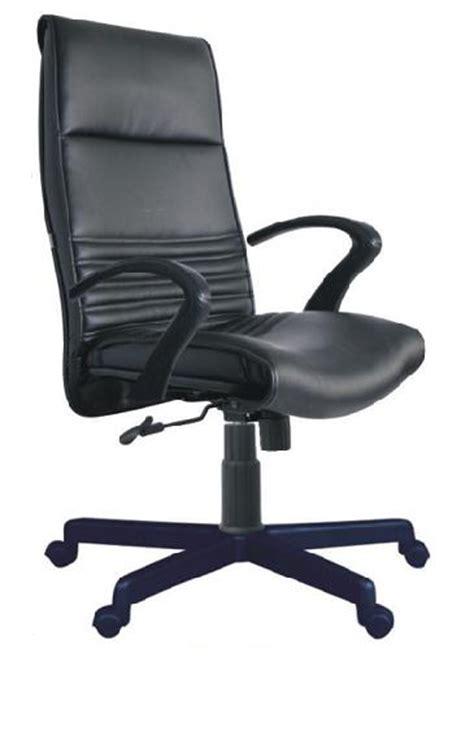 Kursi Putar Kantor Donati kursi direktur donati distributor furniture kantor