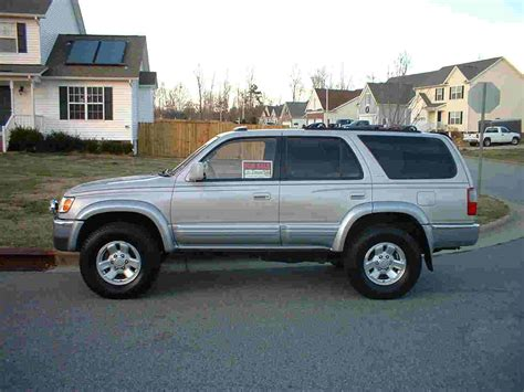 vehicle repair manual 1997 toyota t100 xtra lane departure warning service manual books about how cars work 1997 toyota 4runner lane departure warning 1997