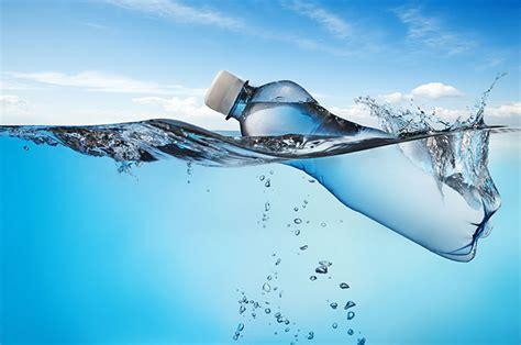 acqua di mare per cucinare acqua di mare da bere benefici e usi in cucina