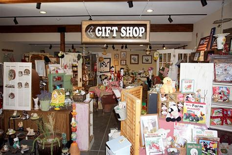 christmas shopping at the museum gift shope in richmond virginia museum gift shop ranch museum