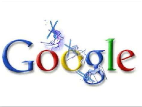 logo doodle best logo doodle montage