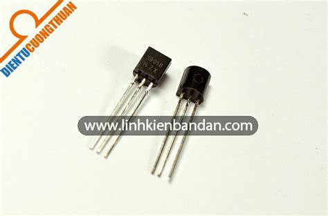 where to buy resistors in nashville tn transistor c5200 a1943 28 images transistor c5200 a1943 28 images a1943 c5200 power