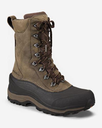 eddie bauer boots mens boots for eddie bauer