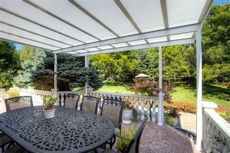 Natural Light Patio Covers   Dave VanAm Inc.   Southern