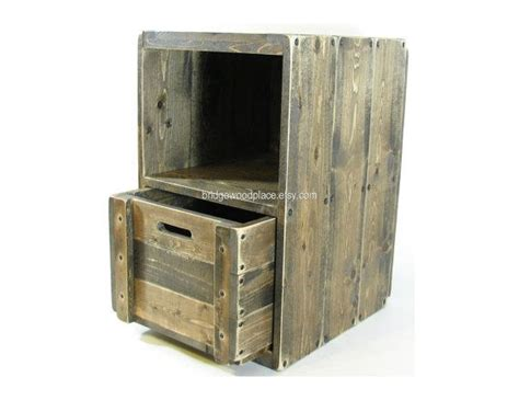 wooden crate couch 137 best wood pallet and shipping crate furniture images