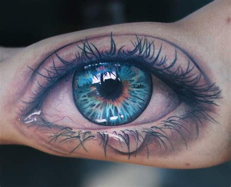 eyeball tattoo realistic realistic eyeball tattoo designs www imgkid com the