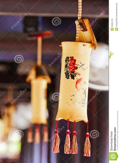 bambu adorno adorno de bamb 250 fotos de archivo libres de regal 237 as