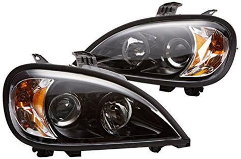Adapter Replacement For Dune Hd cheap headlight assemblies automotive categories heavy