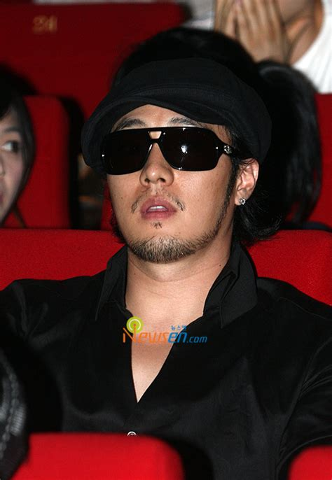 so ji sub song kdrama kkk so ji sub song sung hun watching quot jump quot